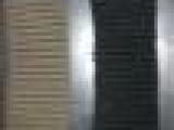 针织围巾,横机罗纹2x2,3x3,4x4等下摆,袖口,领子。