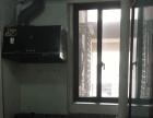 福清玉屏 高豪小区 一 2室 1厅 76平米
