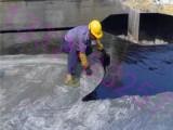 益丰聚氯乙烯塑料胶泥价格上涨原因