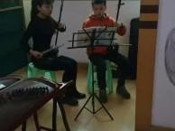 山水琴筝艺术培训中心二胡培训成就音乐人才的摇篮报名有惊喜