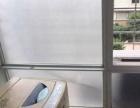 碧水苑 1室1厅 35平米 简单装修