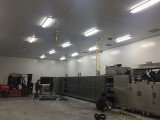 長沙經濟開發區工廠搬遷 設備吊裝 搬運 安裝 方案 費用 湖
