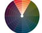 MF涂料有哪些配色方案?MF涂料,重新定义你的生活色彩欢迎