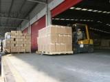 北京到上海物流专线 北京到上海物流搬家 北京到上海行李托运