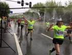江苏苏州马拉松赛道自动喷雾降温系统租赁-徽六户外喷淋降温设备