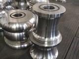 加工定制高频直缝焊管模具