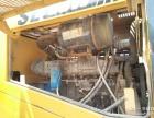 四川山推SL50W二手装载机