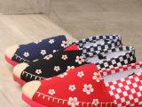 新款玛丽女鞋 女单鞋 中国风时尚女鞋 厂家直销 一双代发