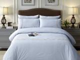 酒店宾馆布草酒店宾馆床上用品卫浴毛巾