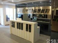 上海钢琴培训/少儿钢琴培训/周菲新理念新方法教学
