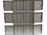 手机信号柜子