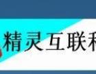 淄博新网域名注册新网主机服务器