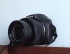 索尼DSCHX300数码照相机 全套