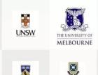 留学想去澳洲八大需要注意些什么呢John郭咏章分享