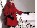 莱尔维思服饰(北京)有限公司加盟 女装