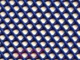 昂泰塑料网厂家 塑料养鸡网厂家批发各种现货塑料平网 养鸡网