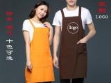 泰安广告宣传围裙加工定制工装围裙批发加工