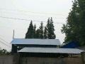 318国道1076段毛嘴 厂房 250平米