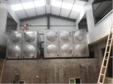 清远英德BDF复合板地埋水箱304不锈钢方形水箱耐腐蚀