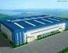 西乡镇新出厂房4楼带装修830平米出租