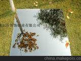 西藏地区不锈钢普磨、精磨 镜面8K板设计