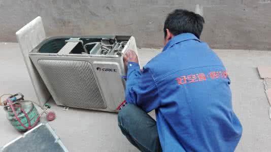 武汉格力空调售后维修电话.不制冷加氟保养.价格优惠.修后保修