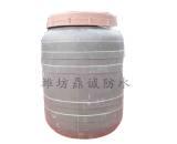 新品基层处理剂尽在鼎诚防水材料,基层处理剂生产厂家