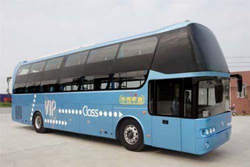 常州到南昌的汽车常州到南昌长途客车15261143899