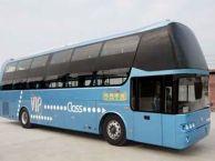 桂林到无锡的长途汽车要多久