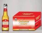 欧伦堡啤酒全国招商
