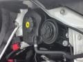宝马X6 2013款 xDrive35i 3.0T 手自一体 准
