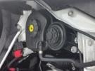 宝马X6 2013款 xDrive35i 3.0T 手自一体 准3年1.5万公里77万