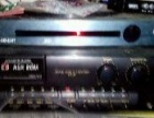 ktv专用点歌机出售