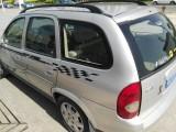 转让 轿车 雪佛兰 雪佛兰赛欧两厢2007年上牌私家车