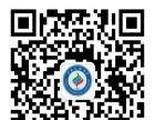 广西师范大学(函授)成人教育大专、本科学历 经济学专业