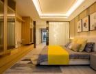 低调奢华单身公寓 海沧生活区一小区等你