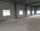 集美区杏林西路1000平钢构厂房招租
