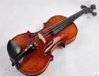 台氏 法兰山小提琴系列产品批发价