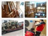 无锡搬家,公司工厂,仓库搬迁,家具拆装,空调移机加氟