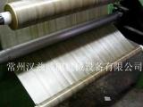 供应多胶云母带涂布复合机-涂布机价格-常州汉兹威田涂布机