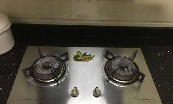 空调洗衣机电视冰箱电热水器等电器低价卖