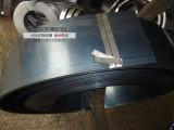 60si2mn弹簧钢棒 宝钢生产60si2mn弹簧钢圆棒