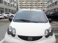 比亚迪F02012款 1.0 手动 尚酷型 一手好车,4S店定期