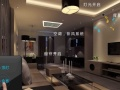 智能化装修改造智能家居,智能灯光窗帘安防监控音乐