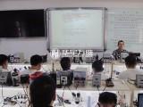 长春学修电脑找华宇万维 专业电脑维修培训学校