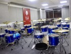 九拍音乐体验中心春季班开始招生了