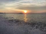 深圳周边农家乐 团建活动 野炊烧烤 出海上岛