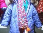 腊笔小新童装 是童装是爱是温暖