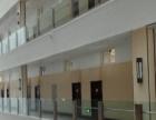 (个人)高新安联国际iLoft公馆商住公寓写字间出