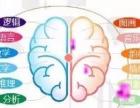 运动宝贝早教中心全新推出全脑潜能开发课程
